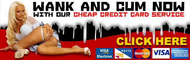121-kinky-sex-chat_credit-card-lower-banner